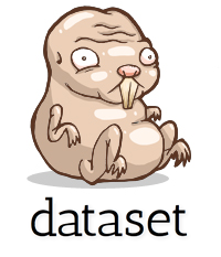 dataset: databases for lazy people — dataset 1.0.8 documentation